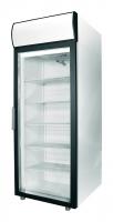 Мини изображение Шкаф холодильный DM105-S
