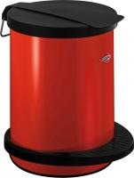 Ведро для мусора Wesco PEDAL BIN 101012-02