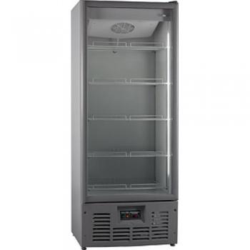 Шкаф морозильный R 700 LS
