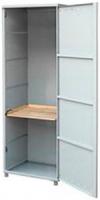 Шкаф для хлеба Проммаш ШХХ-2В