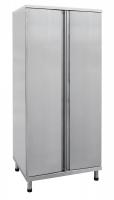 Шкаф кухонный ШРХ-6-1 РН для хлеба