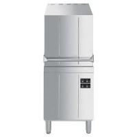 HTY500D посудомоечная машина