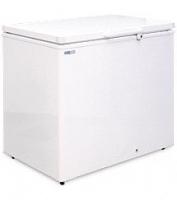 Ларь морозильный ITALFROST (CRYSPI) CF200S без корзин
