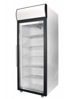 Мини изображение Шкаф холодильный фармацевтический ШХФ- 0,7ДС