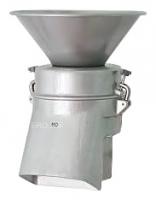 Мини изображение МО-01-овощерезка