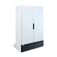 Мини изображение Шкаф холодильный Капри ШХ-1,12 УМ