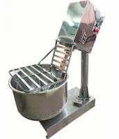 Мини изображение Тестомесильная машина МТМ-110