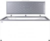 МЛК-700 серый