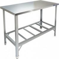 Стол производственный KAYMAN СЦ-255/0906