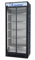 Мини изображение Шкаф холодильный R8