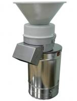 ОМ-350-02 (протирка без подставки)