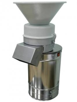 Протирочная машина ОМ-350-02 (без подставки)