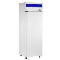 Мини изображение Шкаф морозильный ШХн-0,7 D