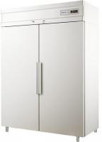 Мини изображение Шкаф холодильный CV110-S