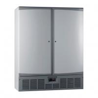 Шкаф холодильный RAL 7040 V