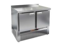 Мини изображение Стол холодильный SNE 11/TN