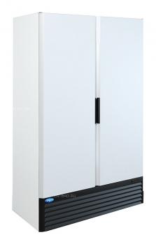 Шкаф холодильный Капри ШХ-1,12 УМ