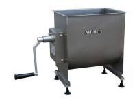 Фаршемешалка Airhot MM-11