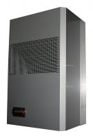 Мини изображение Сплит-система СС-218