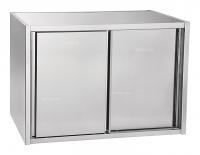 Полка кухонная ПНК-3