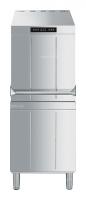 Мини изображение Посудомоечная машина HTY503D