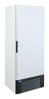 Шкаф холодильный Капри ШХ-0,7 М