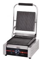 Гриль прижимной Enigma IEG-811