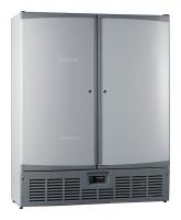Мини изображение Шкаф холодильный RAL 7040 V