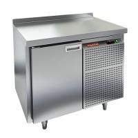 Мини изображение Стол холодильный GNG 1 BR3 TN