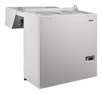 Мини изображение Моноблок низкотемпературный ALS-220