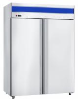 Мини изображение Шкаф холодильный ШХ-1,4-01 D