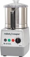 Куттер Robot Coupe R 4 V.V.