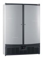 Мини изображение Шкаф морозильный Ариада R1520 L