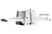 Тестораскаточная машина Apach Bakery Line ASH500/800B