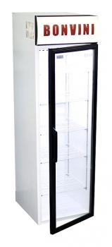 Шкаф холодильный Bonvini BGС 400