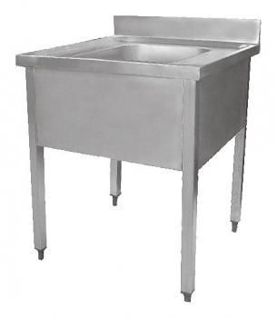 Ванна моечная EKSI СТВ-506085