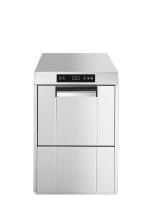 UD511D Посудомоечная машина