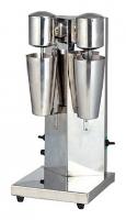 Миксер для молочных коктейлей VIATTO NX302H