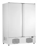 Мини изображение Шкаф морозильный ШХн-1,4-02