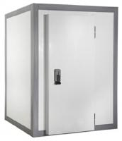 Мини изображение Камера холодильная КХН-8,81