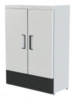 Мини изображение Шкаф холодильный ШХ-0,8 Полюс