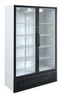 Мини изображение Шкаф холодильный ШХСн-0,80С