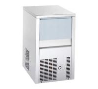 Льдогенератор Apach ACB3010 W