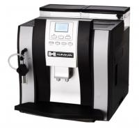 Кофемашина Hurakan HKN-ME709