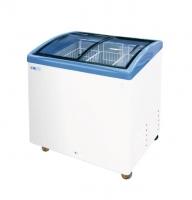 Ларь морозильный ITALFROST (CRYSPI) CF200C без корзин