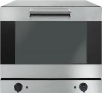 ALFA43X Конвекционная печь