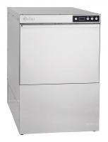 Мини изображение Машина посудомоечная МПК-500Ф-01-230