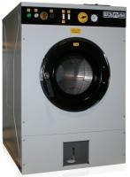 Машина стиральная Вязьма Л-12-221