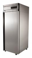 Мини изображение Шкаф холодильный CV105-G