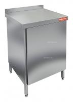 Мини изображение Стол производственный НСЗ-6/6БП